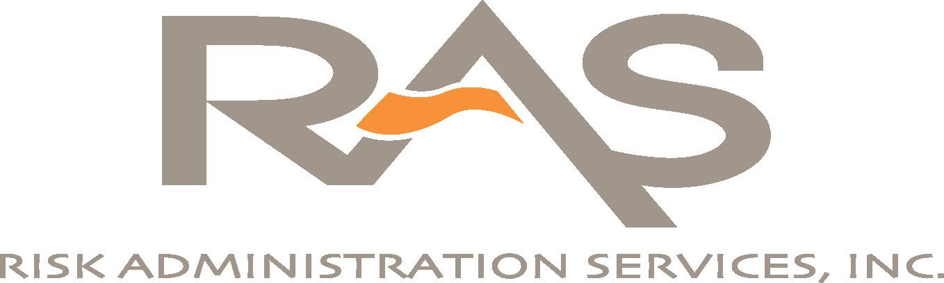 Risk Administration Services (RAS)