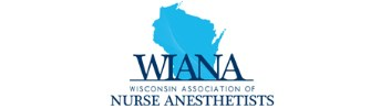 Wisconsin Association of Nurse Anesthetists