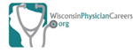 Wisconsin Physician Careers