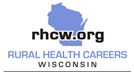 Rural Health Careers of Wisconsin