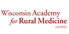 WI Academy for Rural Medicine