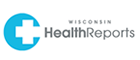 Wisconsin Health Reports
