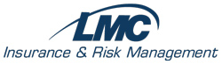 LMC, Insurance & Risk Management
