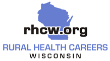 Rural Health Careers Wisconsin