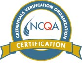 Credentials Verification Organization